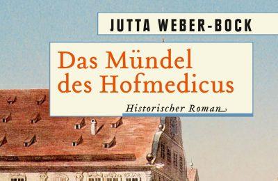 Teaser_Cover_Muendel_Druckaufloesung