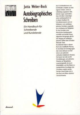 Titel Handbuch