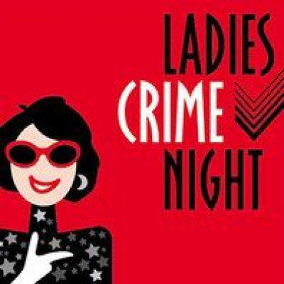 Ladies Crime Night